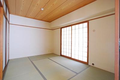 コア日本橋寝室.jpg