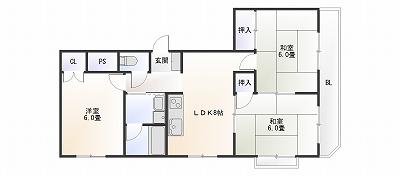 コア日本橋2号室.jpg