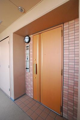 コンソラーレ難波ドア.jpg