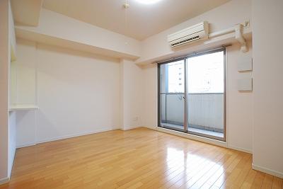 コーポYAHATA寝室.jpg