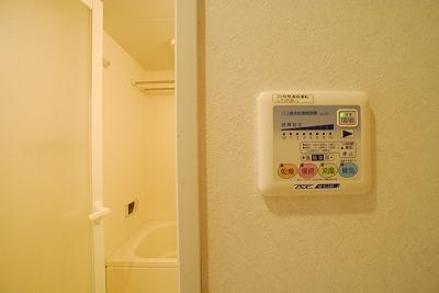 サザンクロス浴室乾燥.jpg