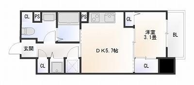 サニーハウス南堀江401.jpg