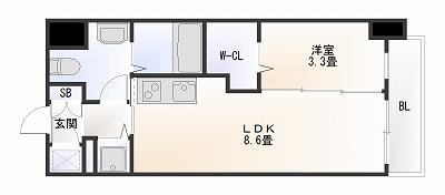 サニーハウス南堀江402.jpg