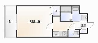 サムティ難波西1305.jpg