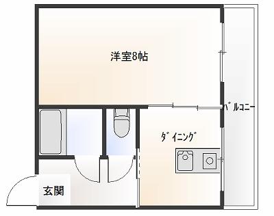 サンエイハイツ大国3-.jpg