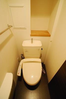 ザ・ウエストサイドトイレ.jpg
