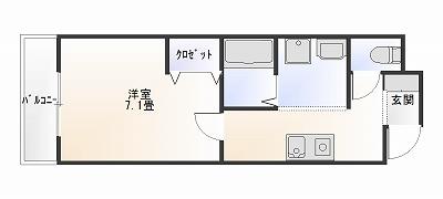 システムコート戎本町.jpg