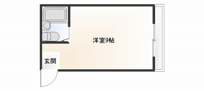 シャガール難波南.jpg
