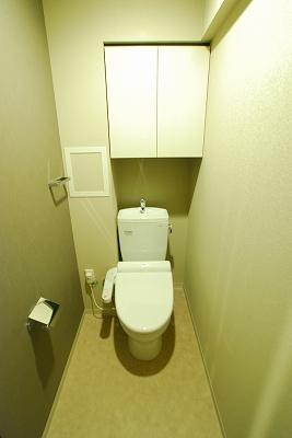 ジ・アーバネックスなんば505トイレ.jpg