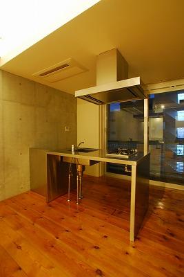 スタジオアパートメントWK-キッチン.jpg