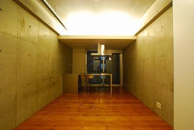 スタジオアパートメントWK-室内.jpg