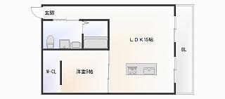 スタジオ南船場202.jpg