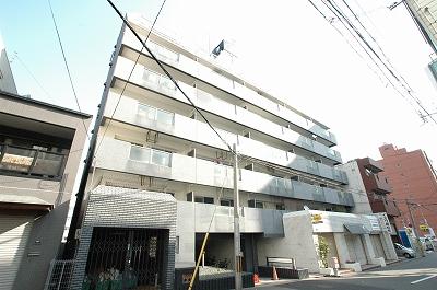 ストークマンション桜川外観.jpg