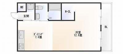 ストークマンション桜川201.jpg