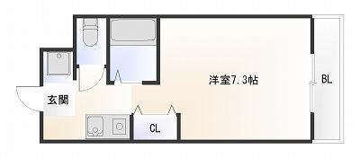 セラ岸里駅前-1.jpg
