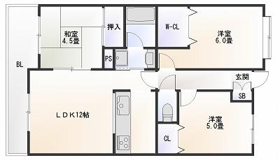 セレッソコート難波パークサイドシティ202.jpg