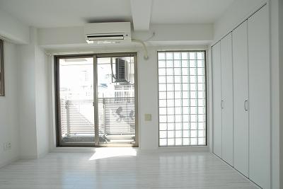 セレブコート日本橋室内2.jpg