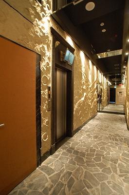 ゼウス月光エレベーター2.jpg