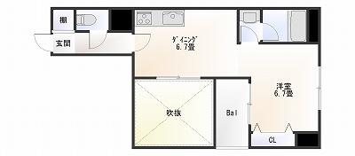 ゼウス桜川プレミアム02-2.jpg