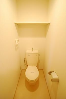 タウンコート幸町トイレ.jpg