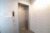 タカラ四ツ橋エレベーター.jpg