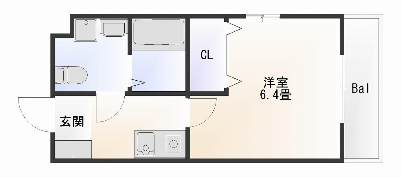 ダイドーメゾン堀江北堀江1103.jpg