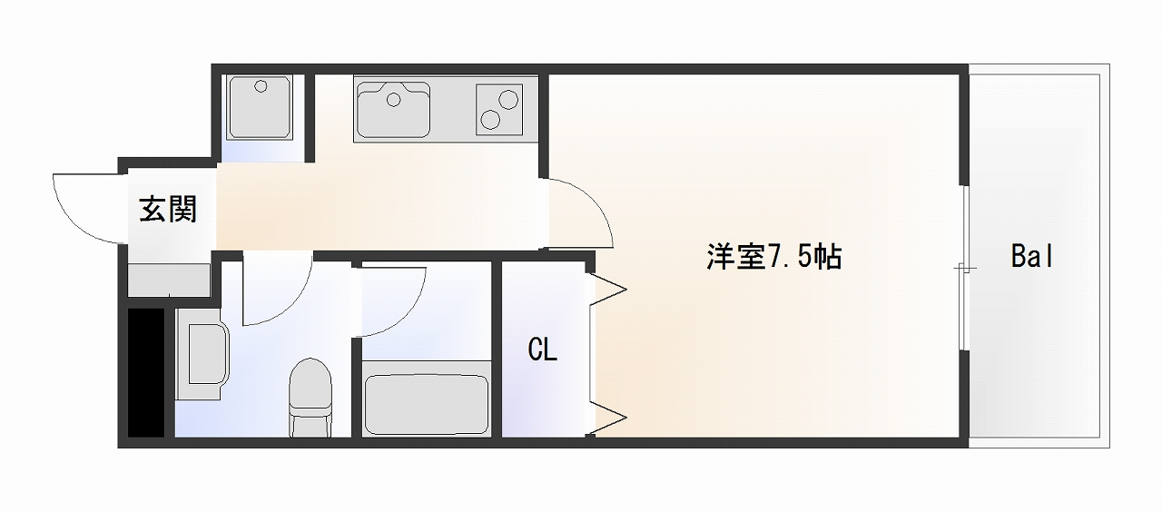 ディオレクレスト東心斎橋.jpg