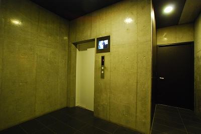 ドーマシマノウチエレベーター.jpg