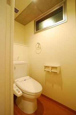 ドーマシマノウチトイレ.jpg