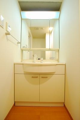 ドーマシマノウチ洗面所.jpg