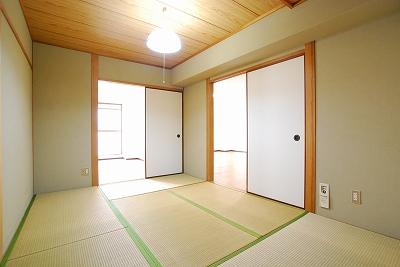 ナンバ88和室.jpg