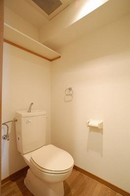 ニットーハイツトイレ.jpg