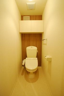ハピネスコートトイレ.jpg
