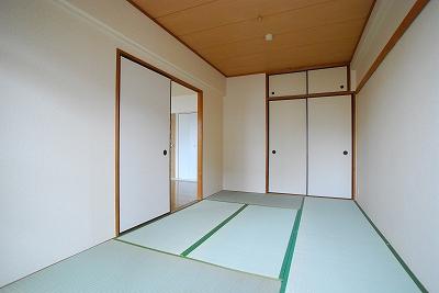 パインブルックアネックス605和室.jpg