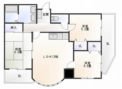 パインブルックマンション305-.jpg