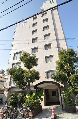 パシフィック帝塚山西がいかん.jpg