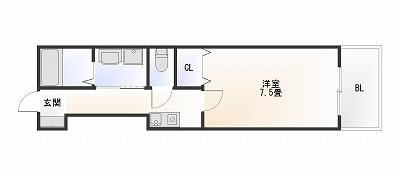 ビガーポリス112日本橋02-2.jpg