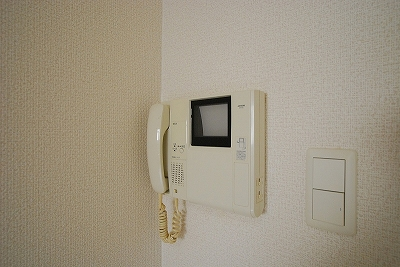 ビガーポリス112TVモニター2.jpg