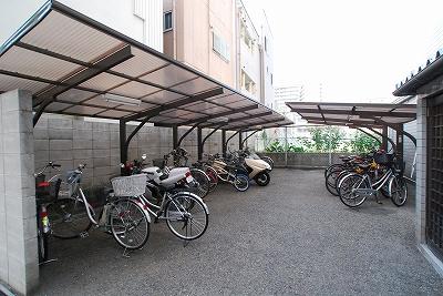 ビジタル恵美須8駐輪.jpg
