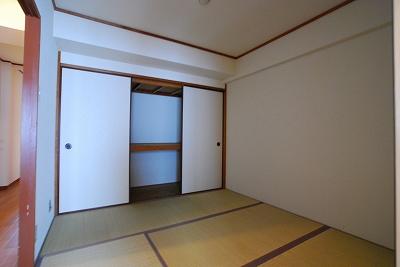 ビルディング77和室.jpg