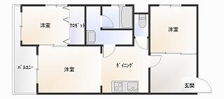 ビルディング77601.jpg