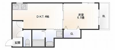 ピュア夕陽丘305.jpg
