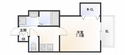 ファサード南栄01.jpg