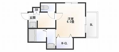 ファサード南栄04.jpg