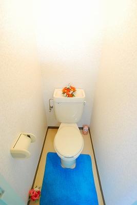 ファニーハーストトイレ.jpg