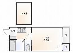 ファニーハースト406-.jpg