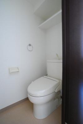 フリージアトイレ.jpg