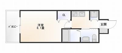 フローライト日本橋駅前-2.jpg