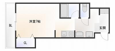 フローレンス難波元町403.jpg
