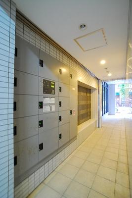 ブルグリンタワー難波タワー宅配BOX.jpg